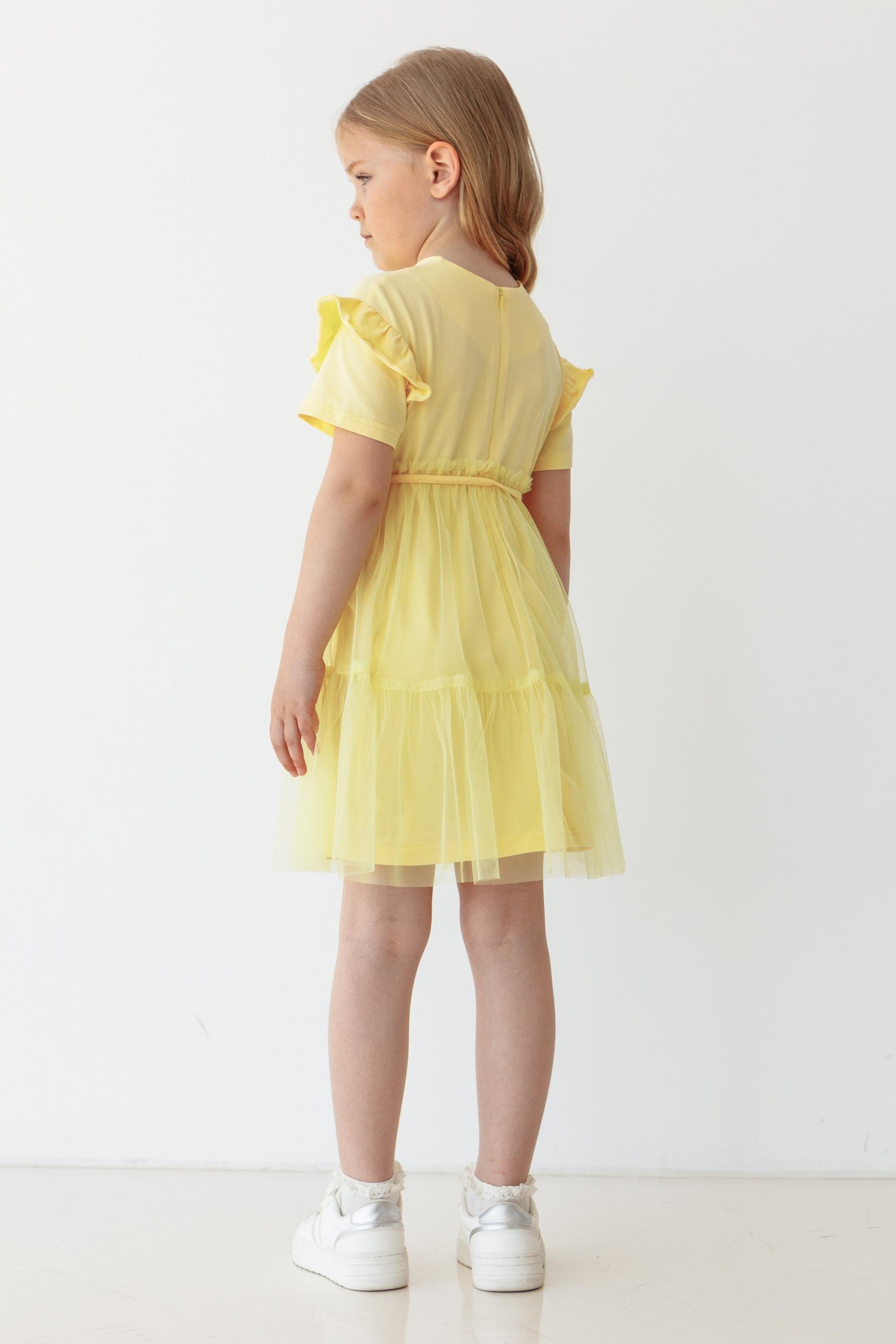Плаття Лія, фото №3
