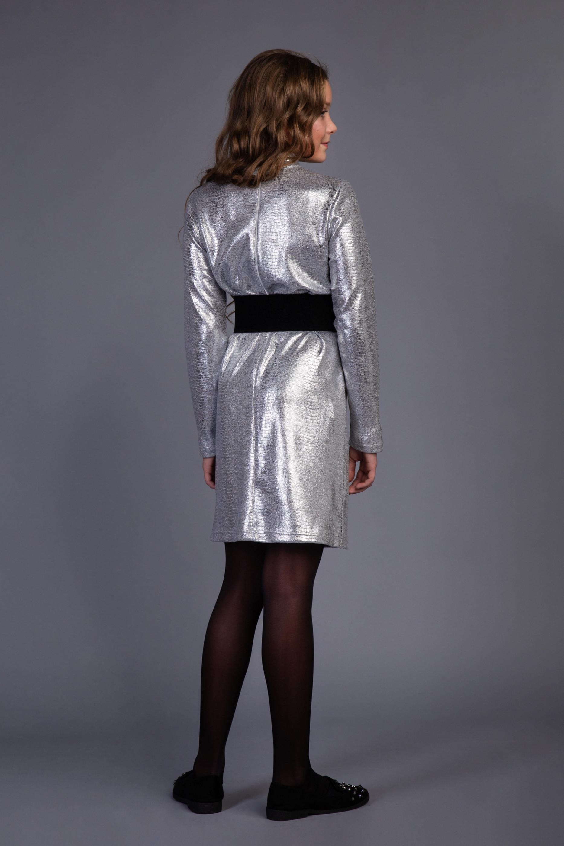 Плаття Касандра, фото №3