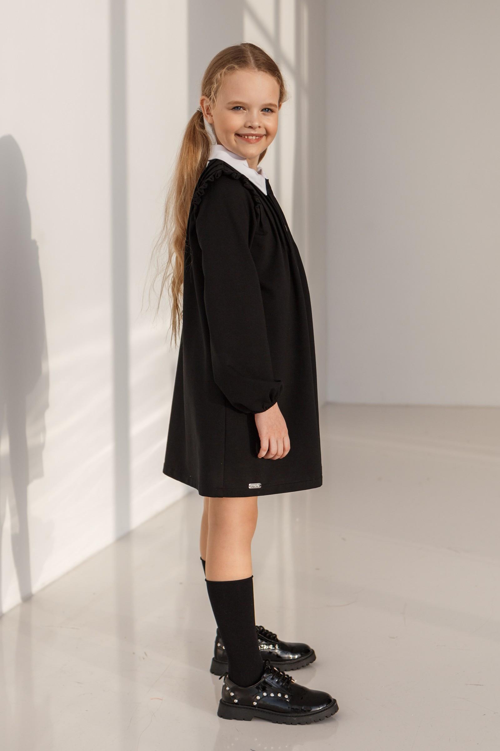 Плаття Сабріна, фото №2