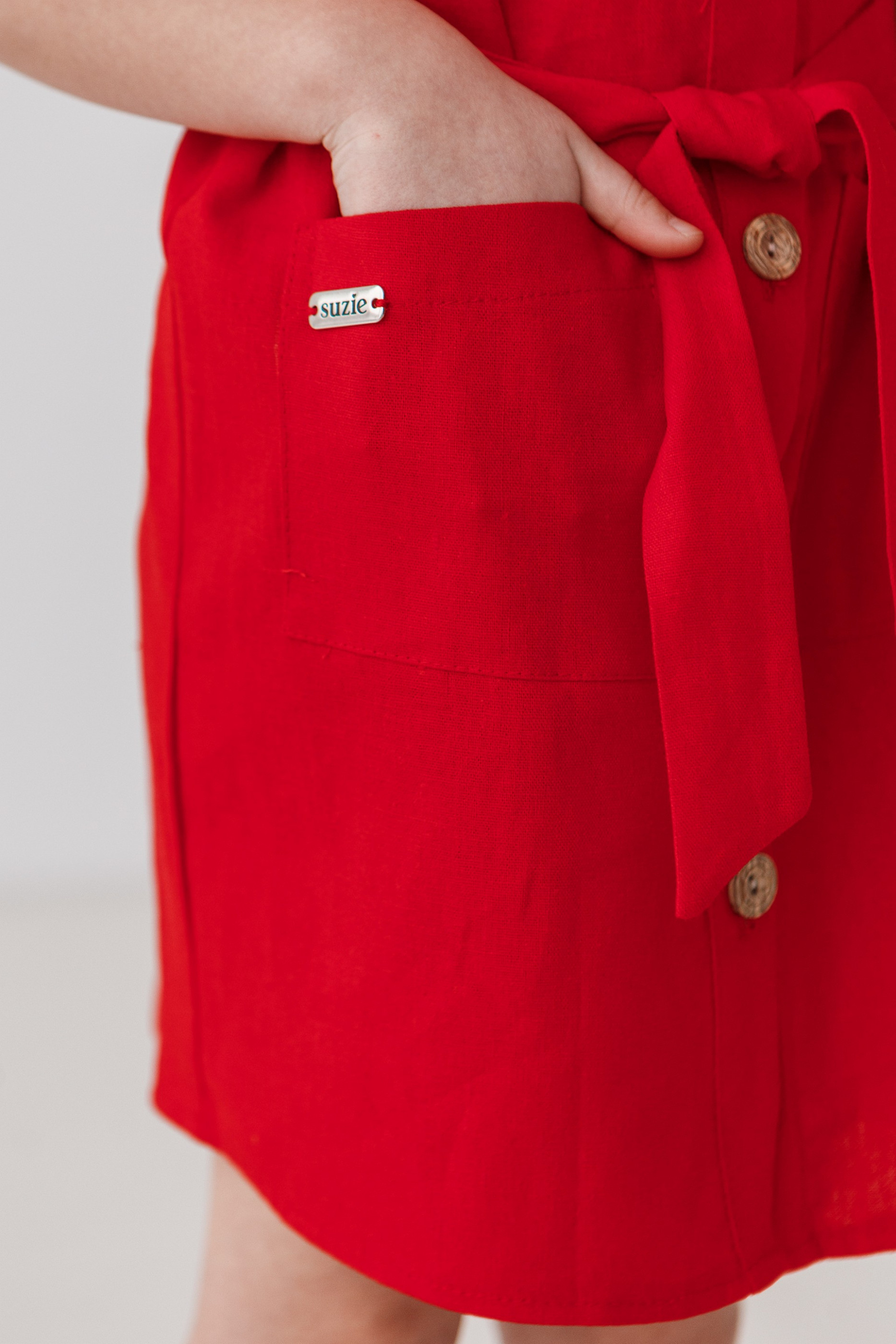 Плаття Руті, фото №4