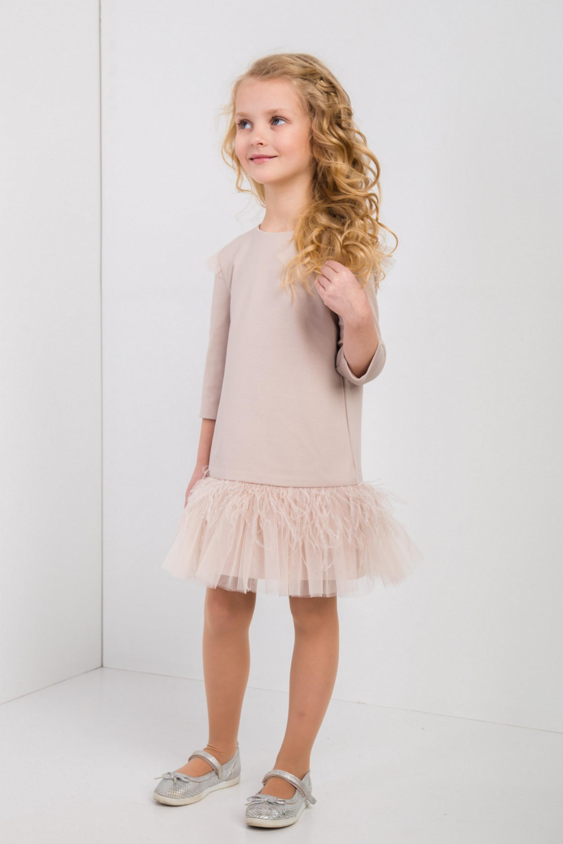 Плаття Ауріка, фото №3