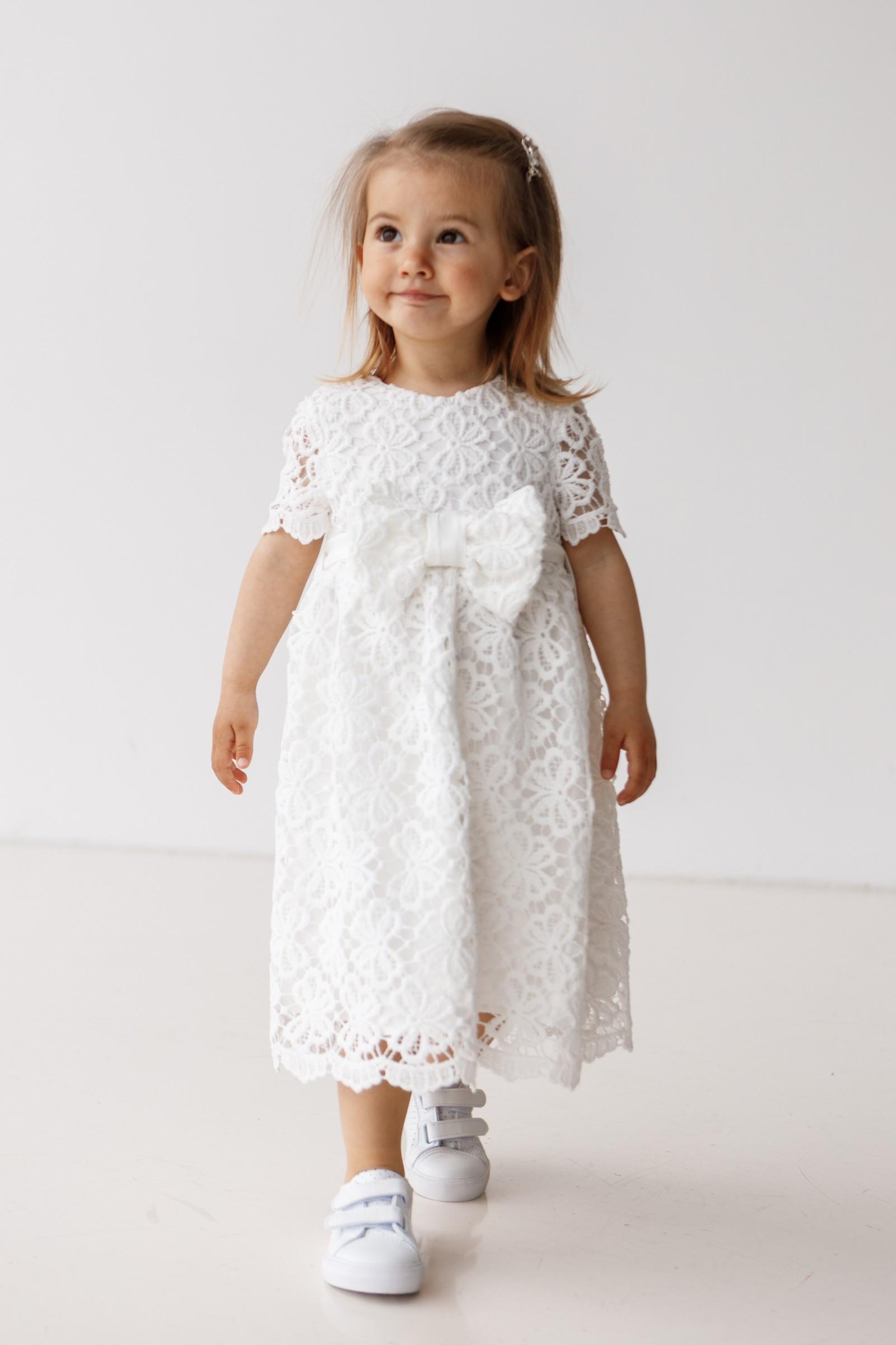 Плаття Келлі, фото №1