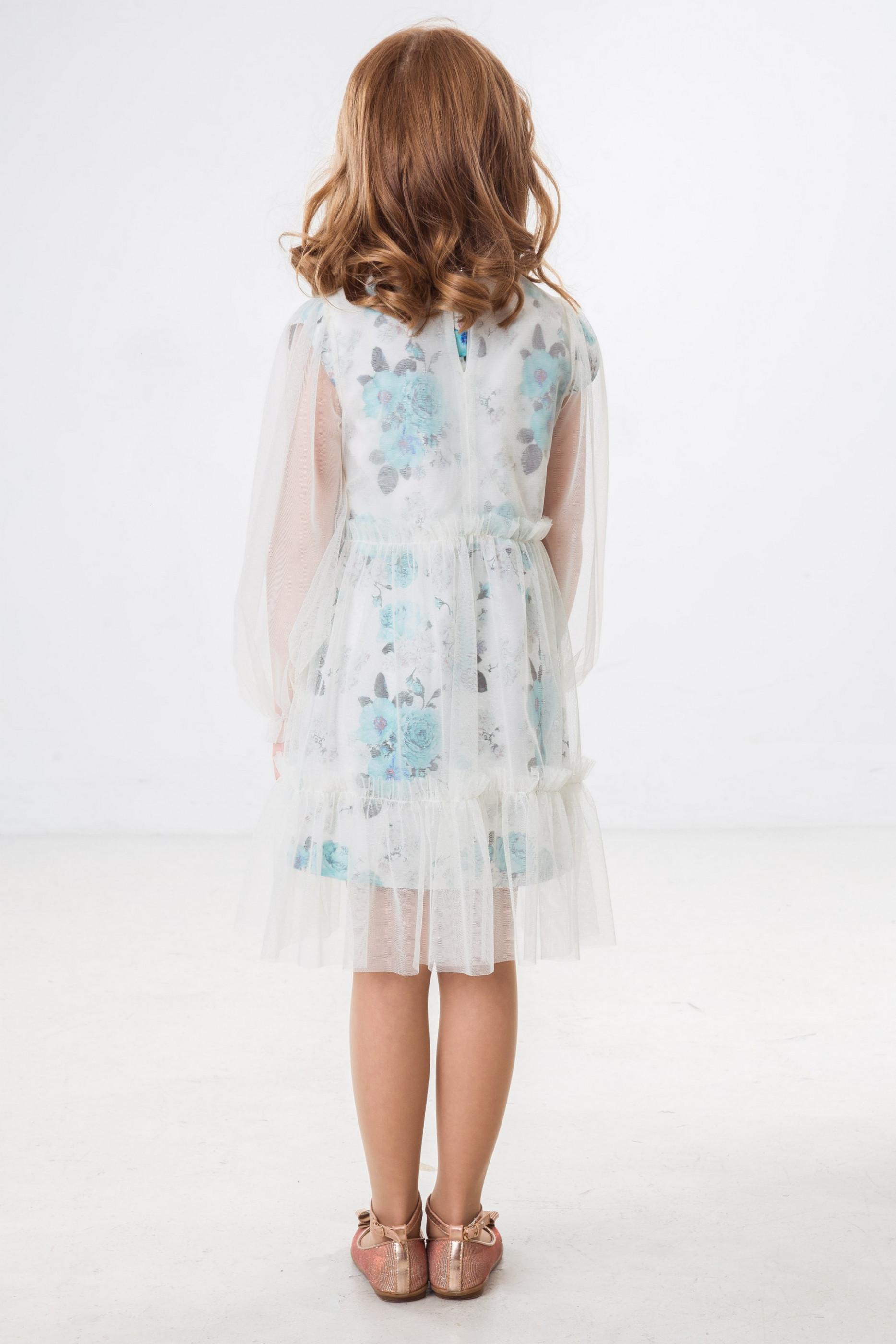 Плаття Марьям, фото №5