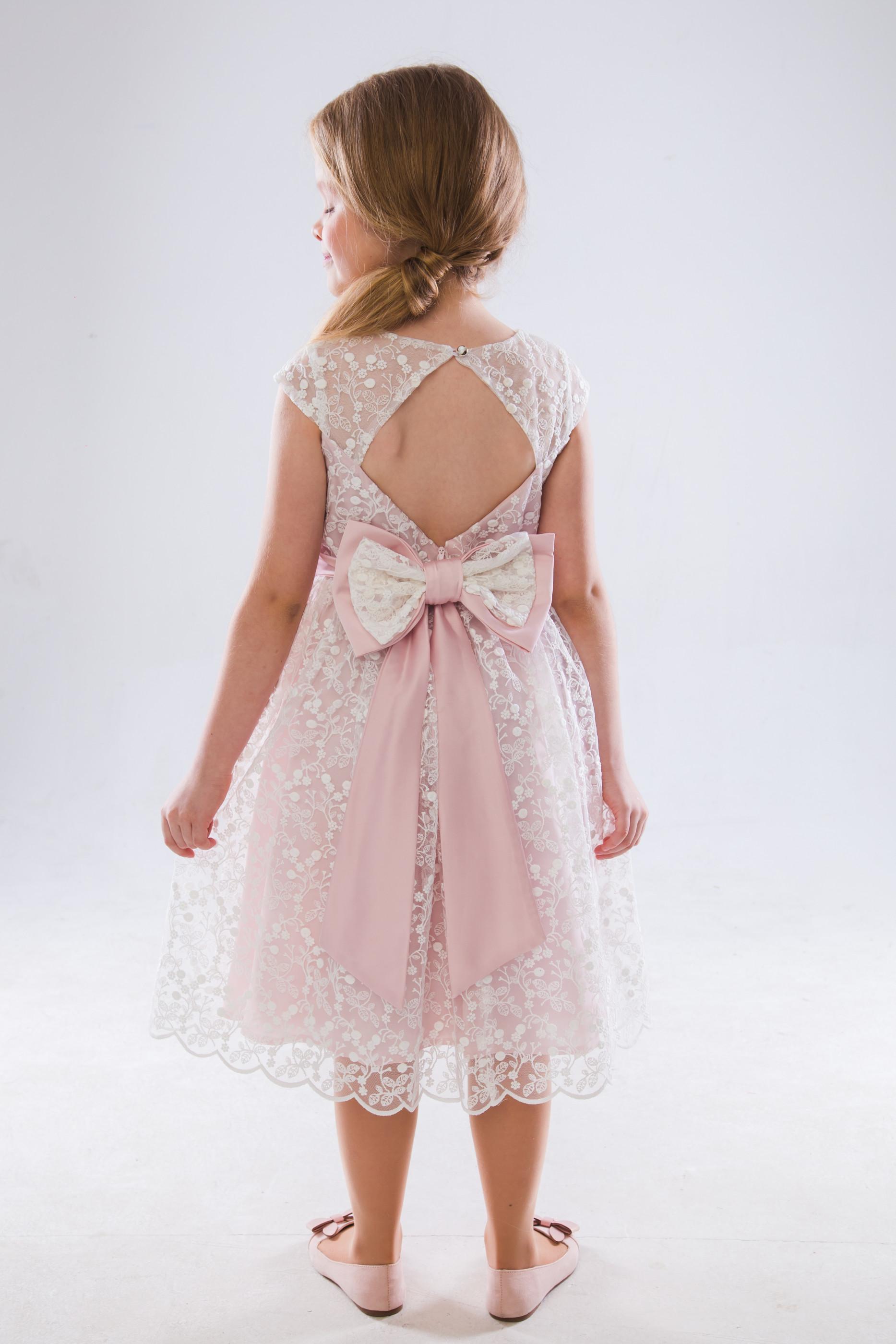 Плаття Божена, фото №4