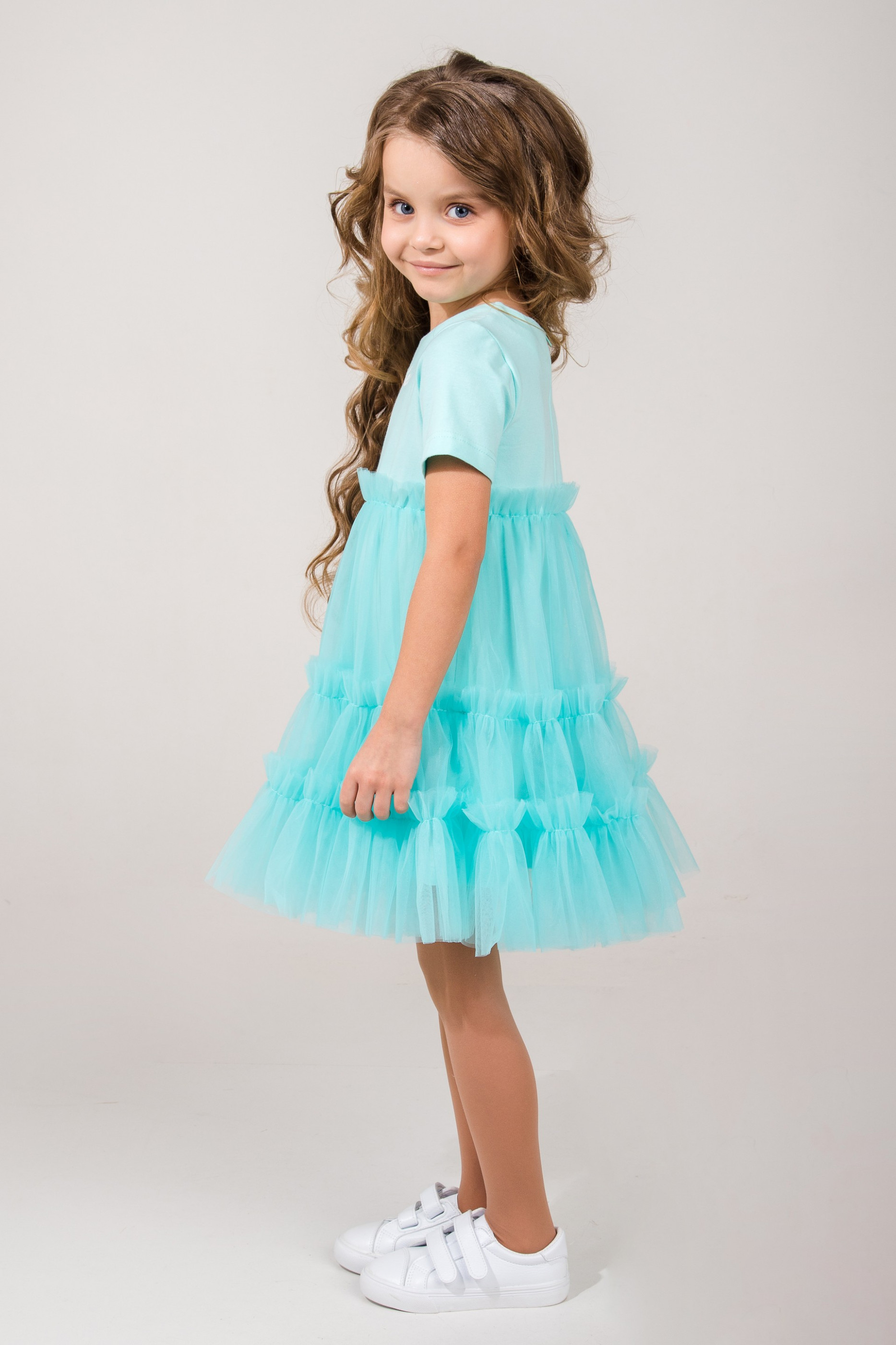 Плаття Шелбі, фото №4