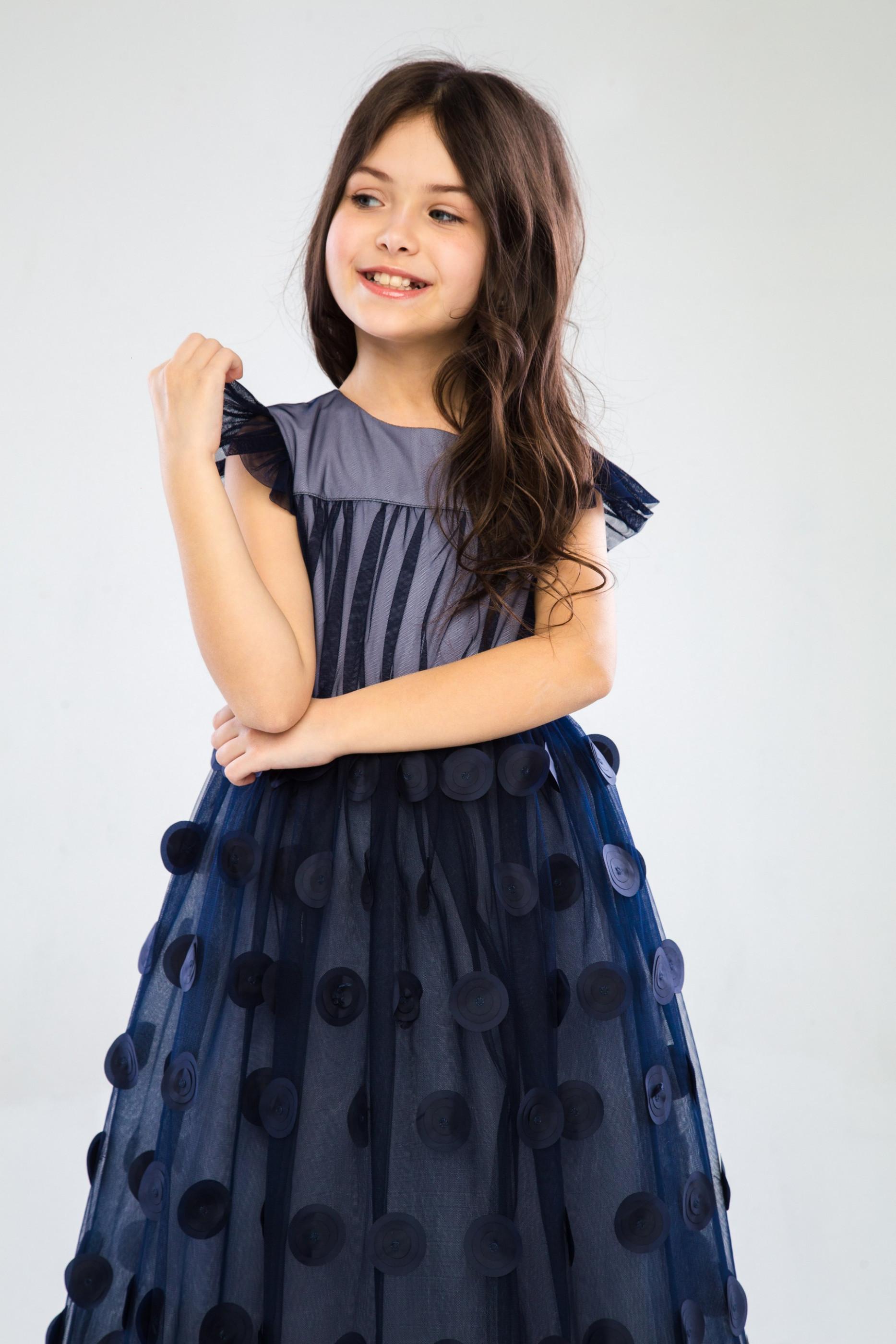 Плаття Розалі, фото №5