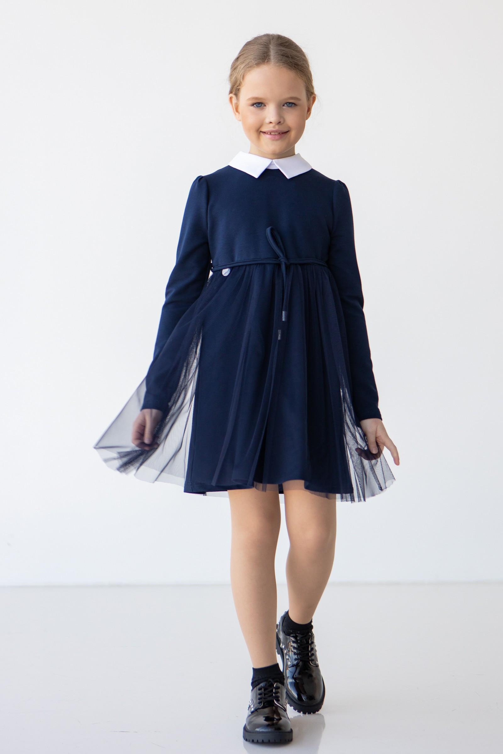 Плаття Дестіне, фото №1
