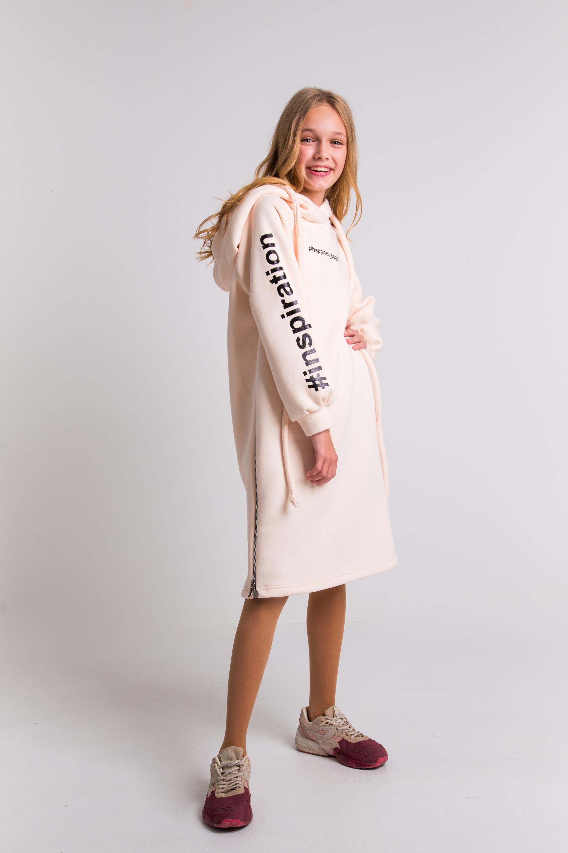 Плаття Айшель, фото №1