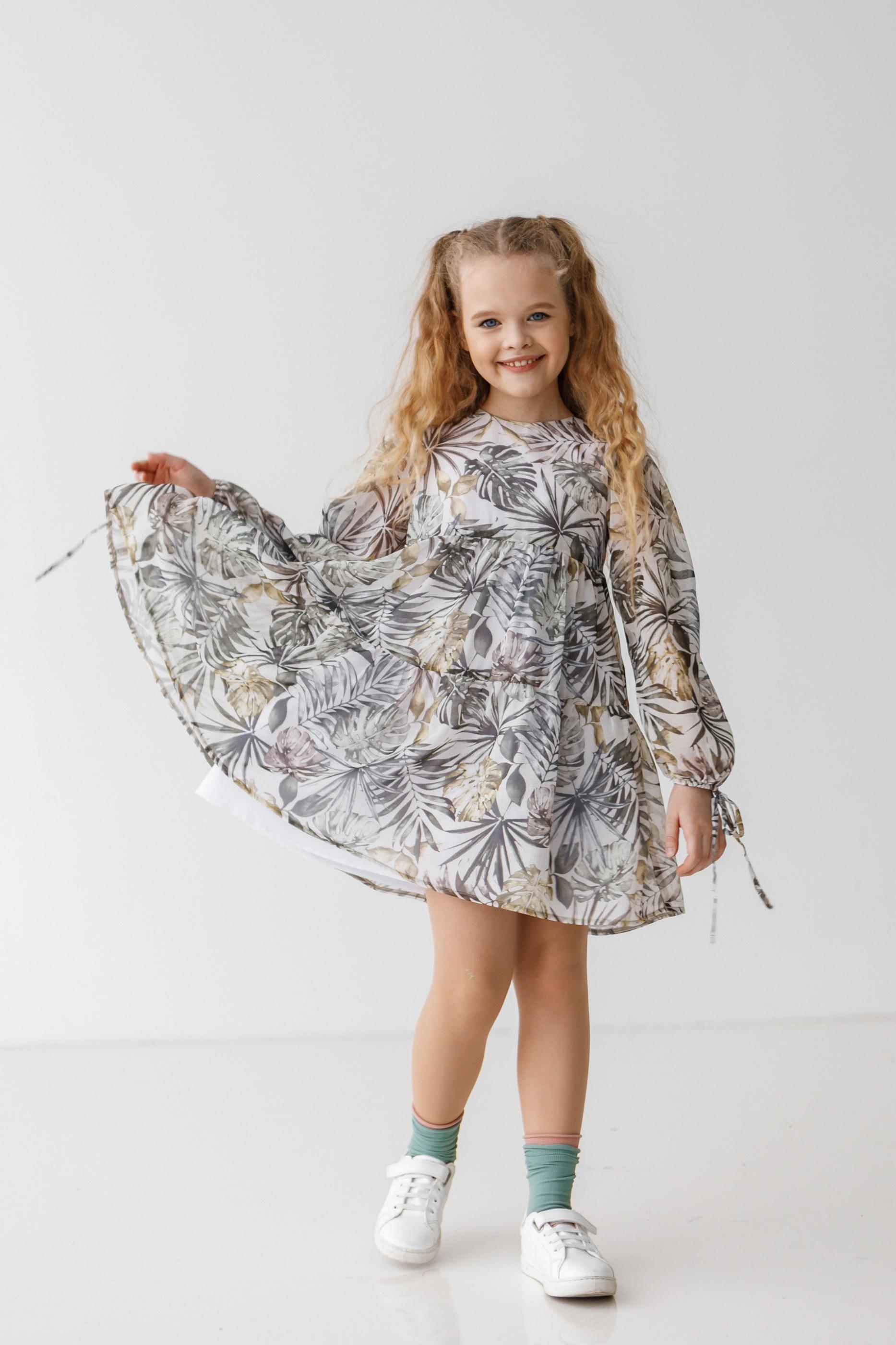 Плаття Летті, фото №5