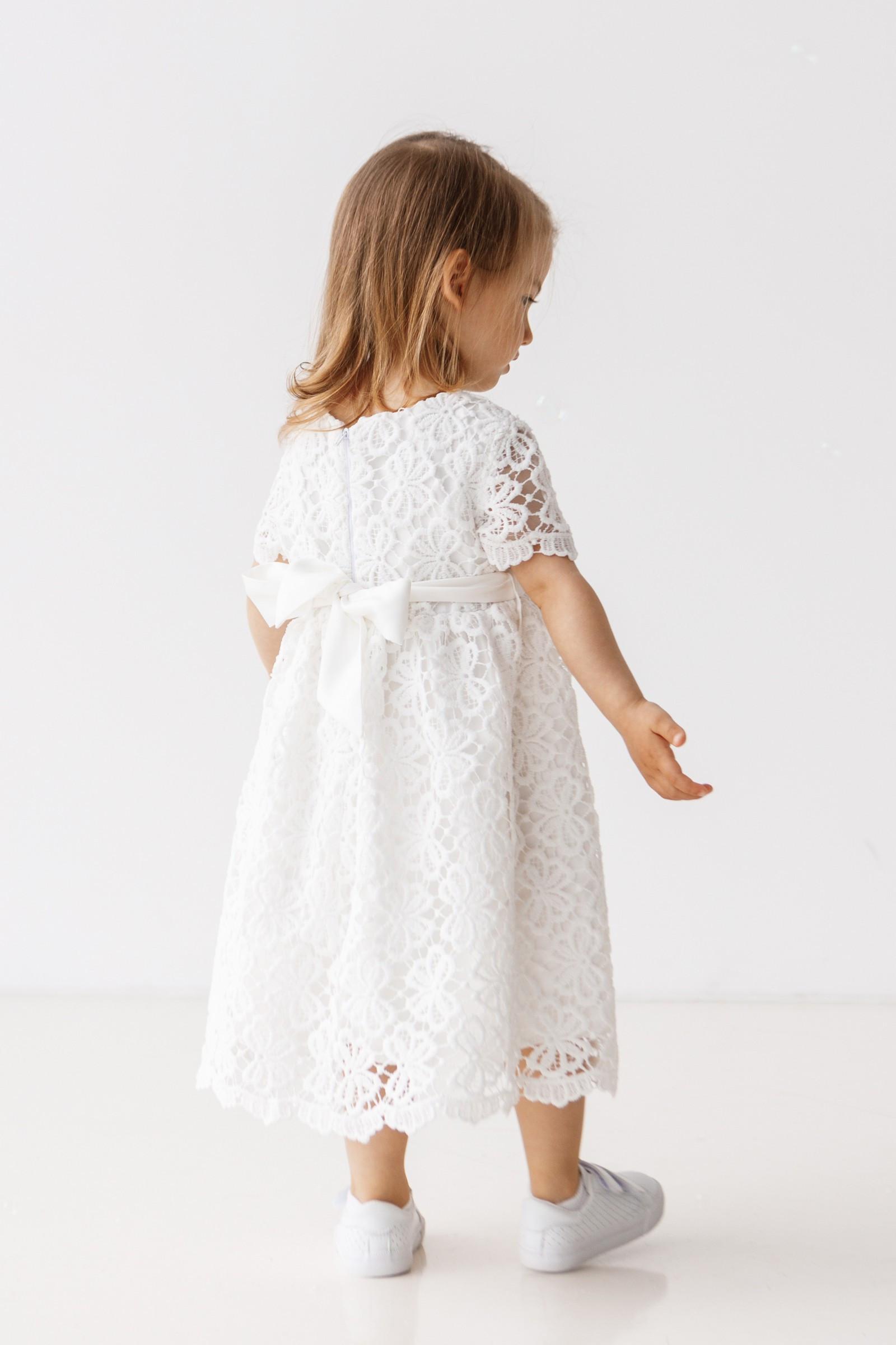 Плаття Келлі, фото №3