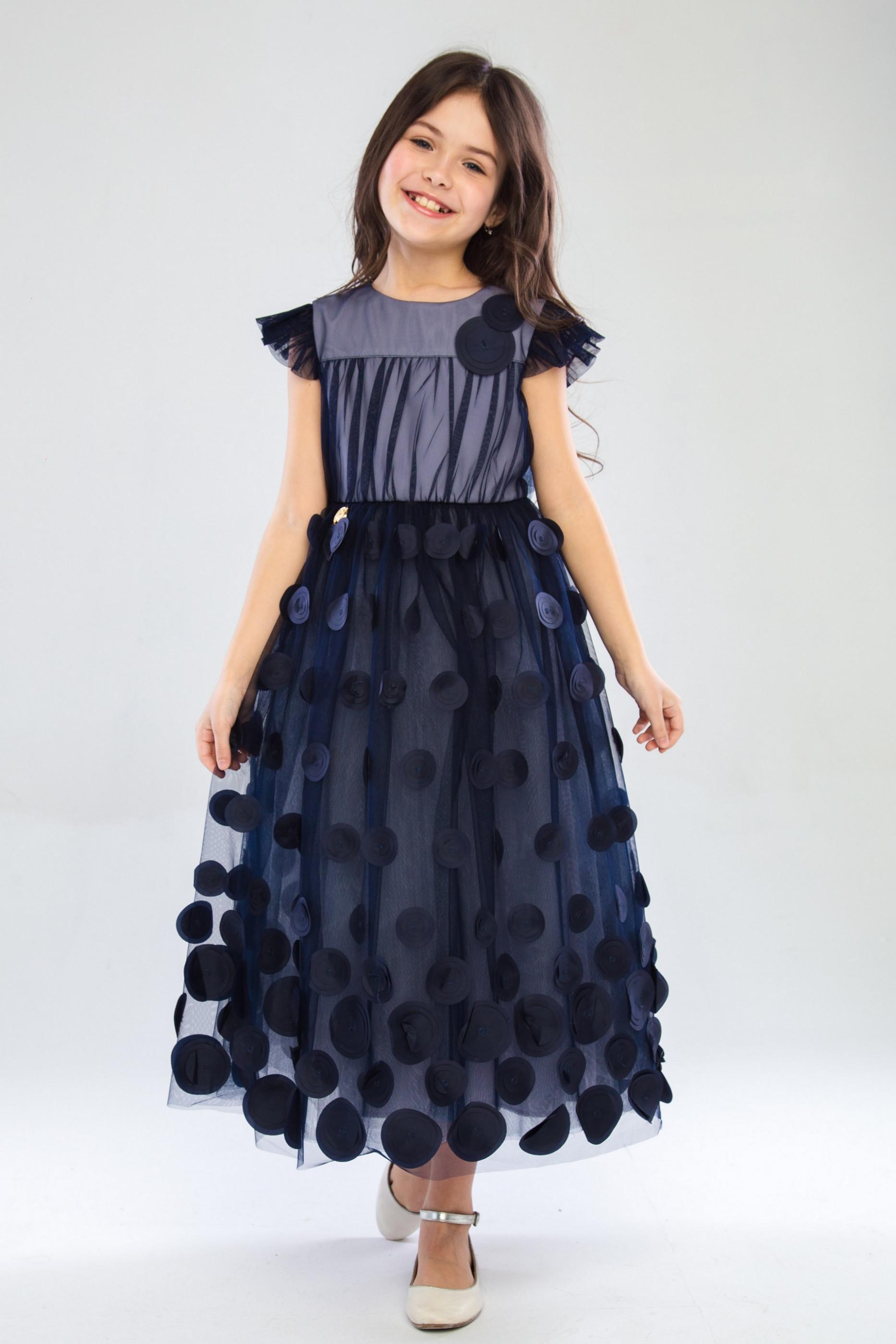 Плаття Розалі, фото №1