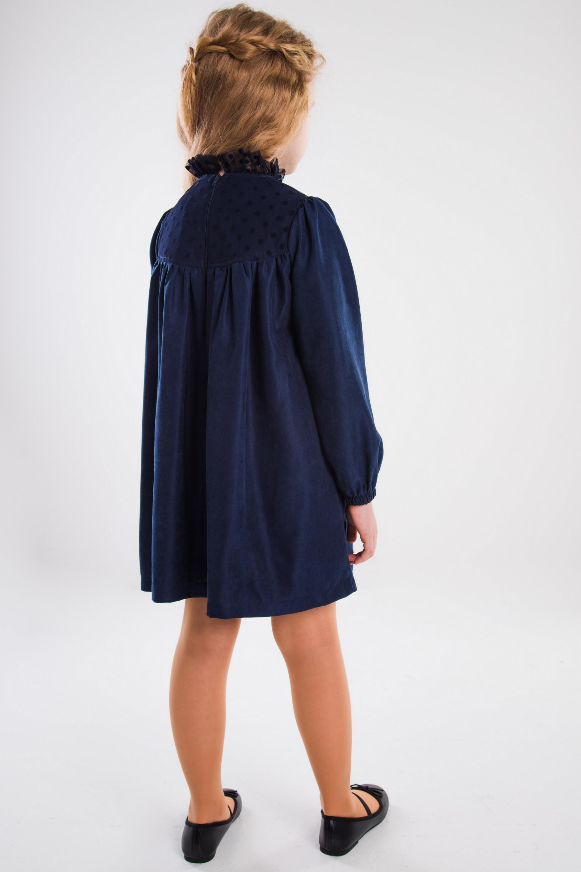 Плаття Анабелла, фото №2