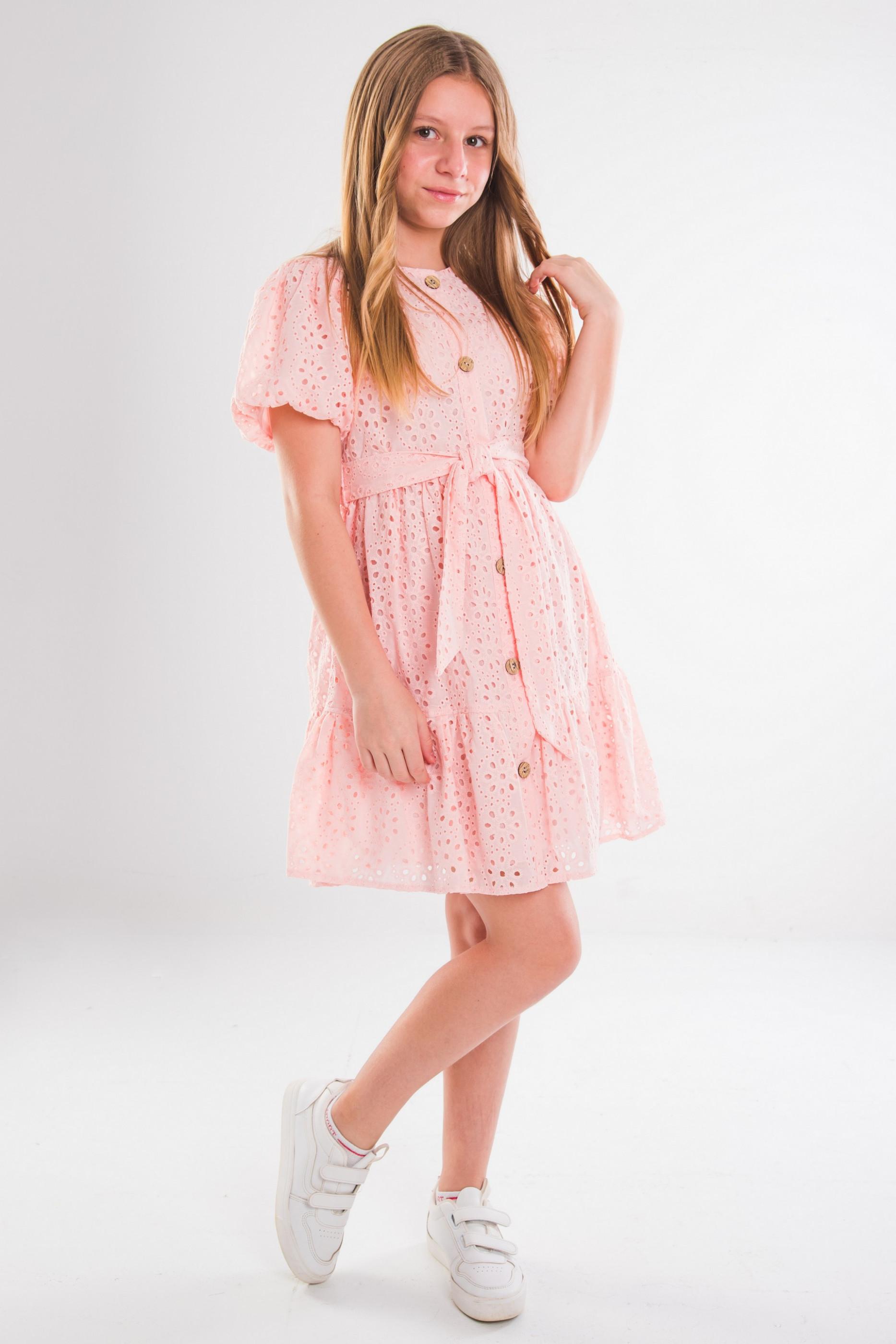 Плаття Марго, фото №6