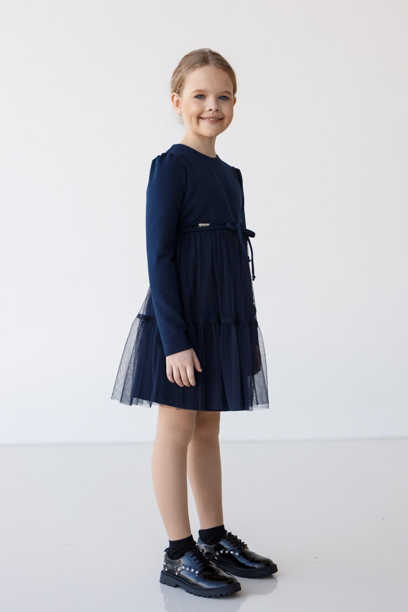 Плаття Лілія.1, фото №2