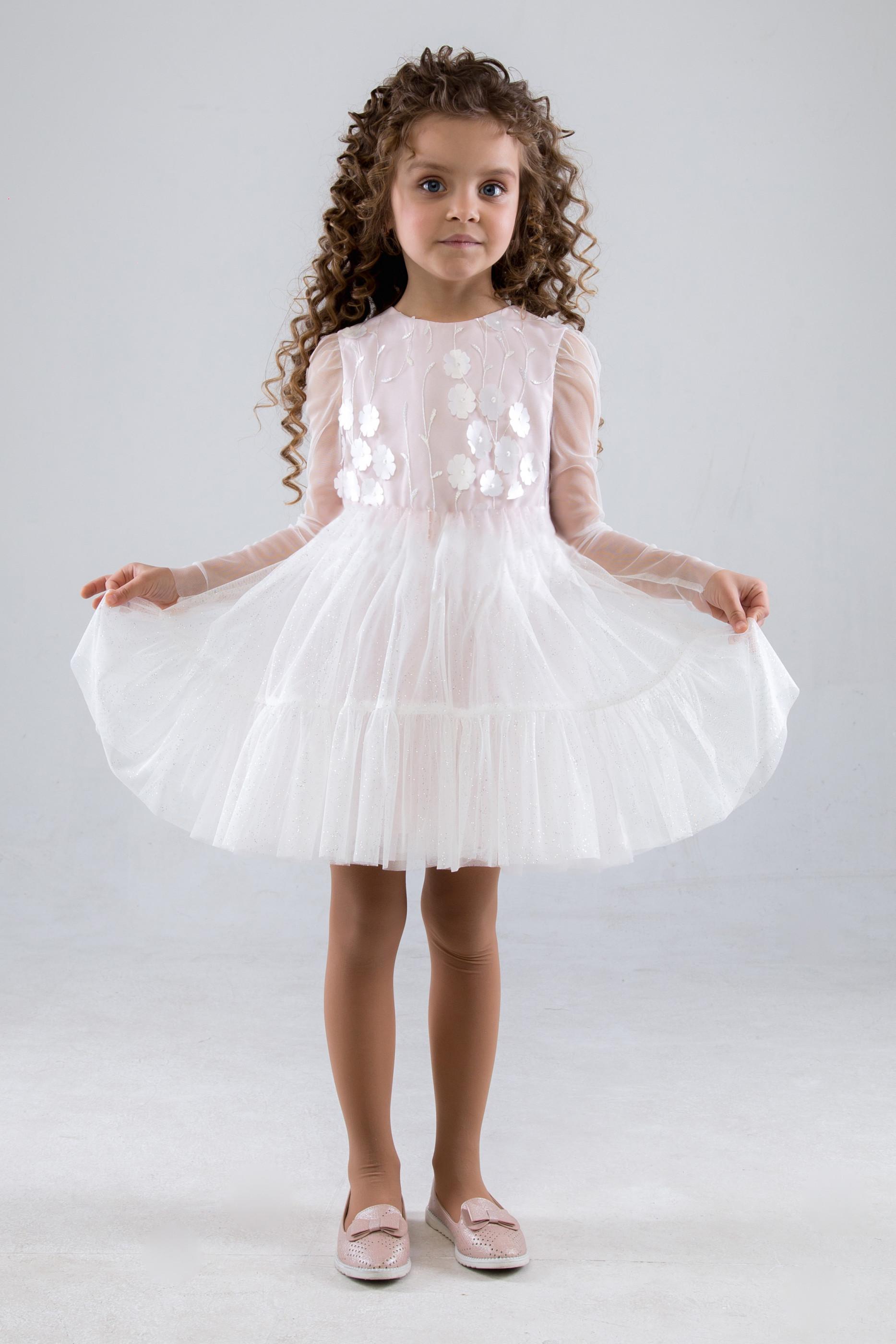 Плаття Кларіс, фото №4