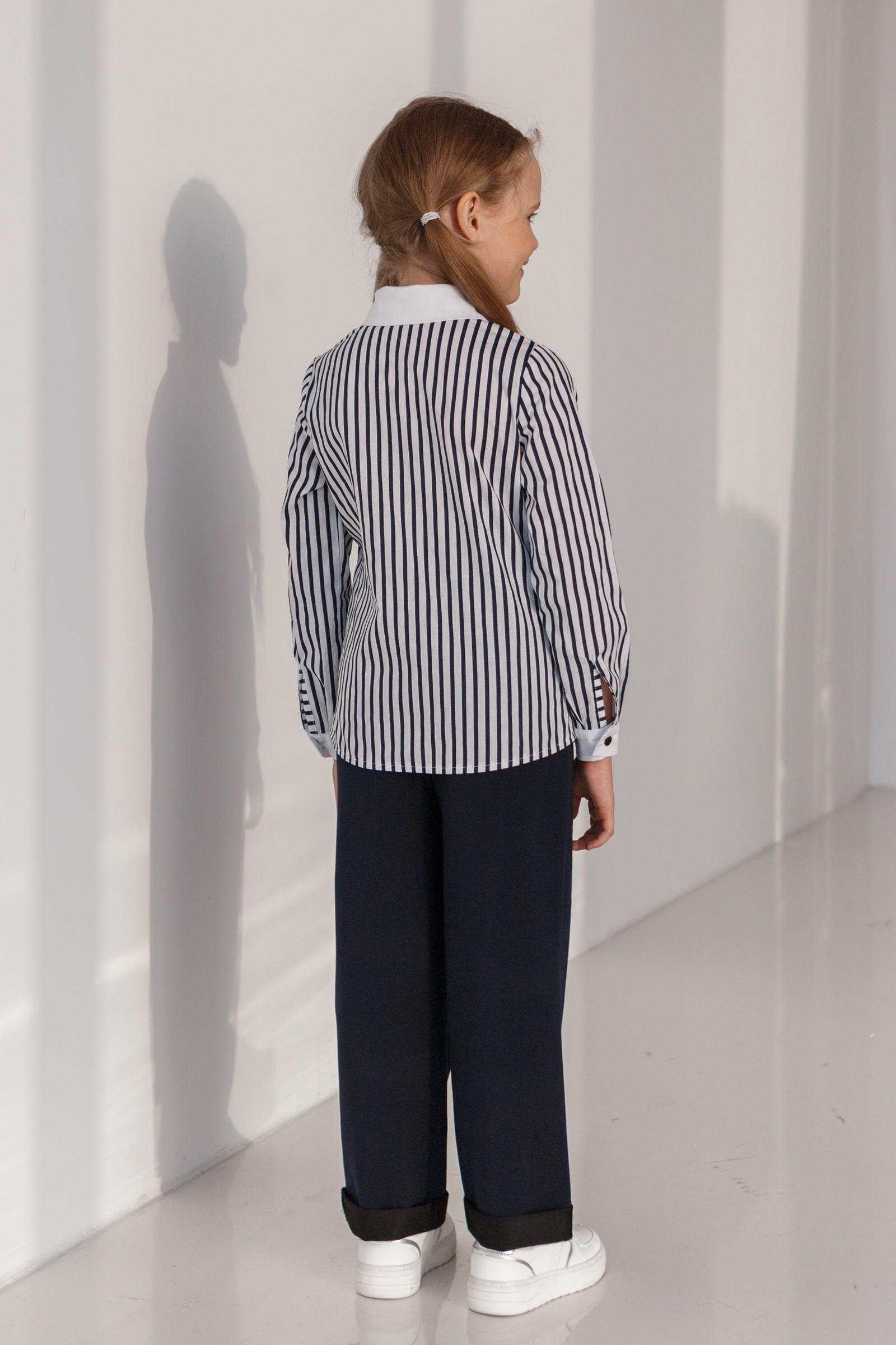 Блуза Дар'я, фото №3