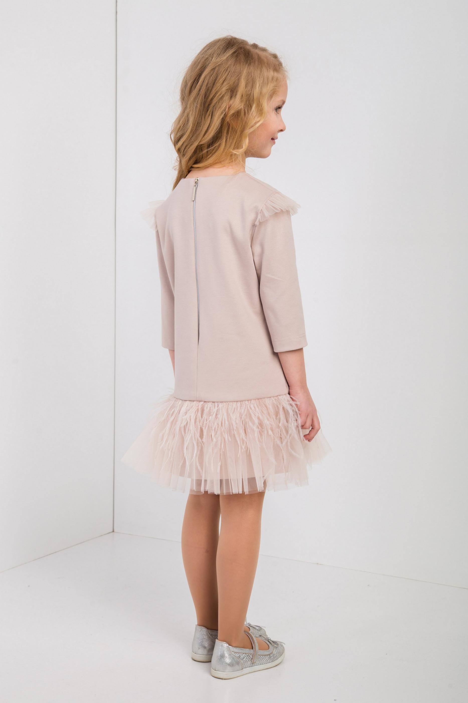 Плаття Ауріка, фото №2