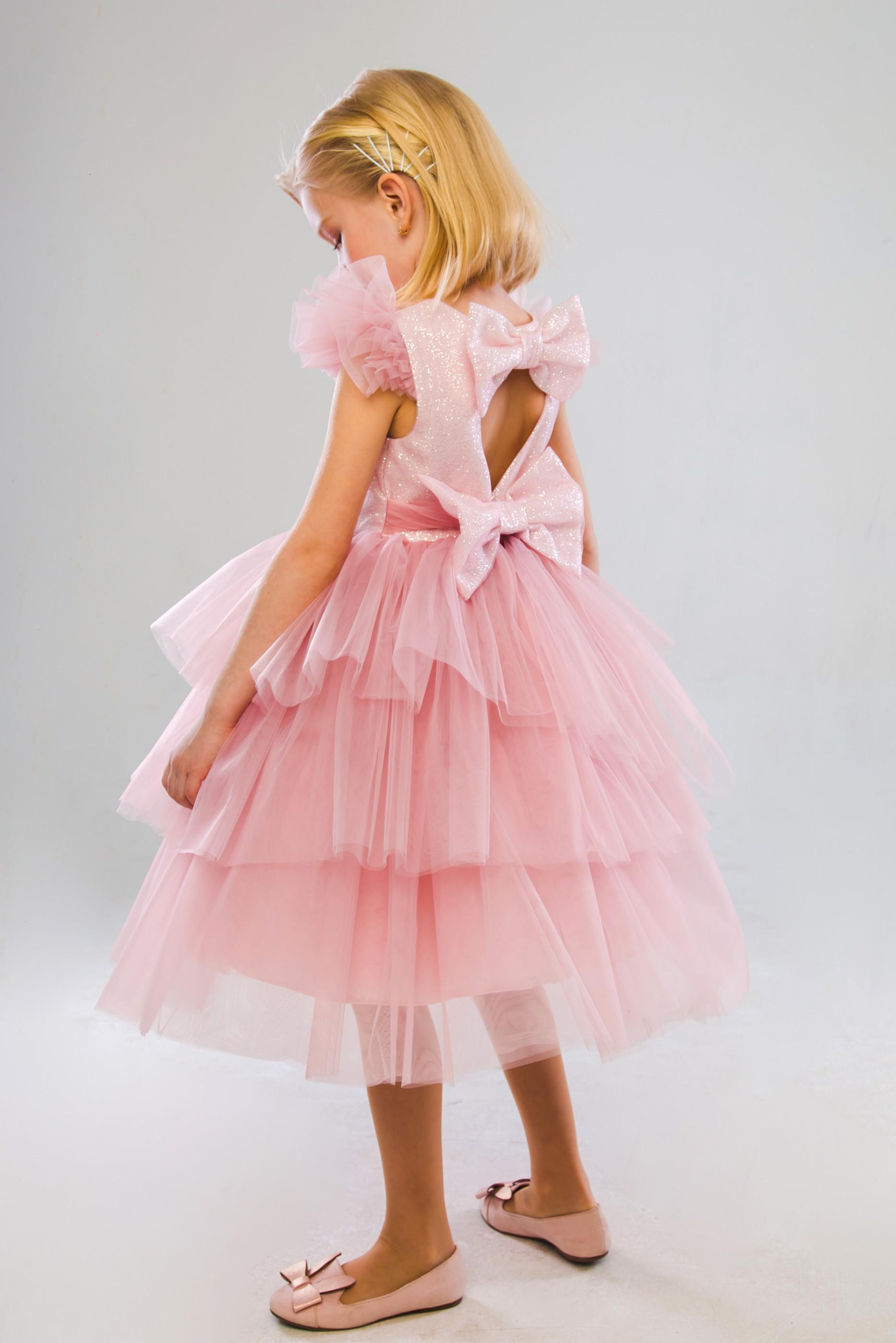 Плаття Флорентина, фото №2