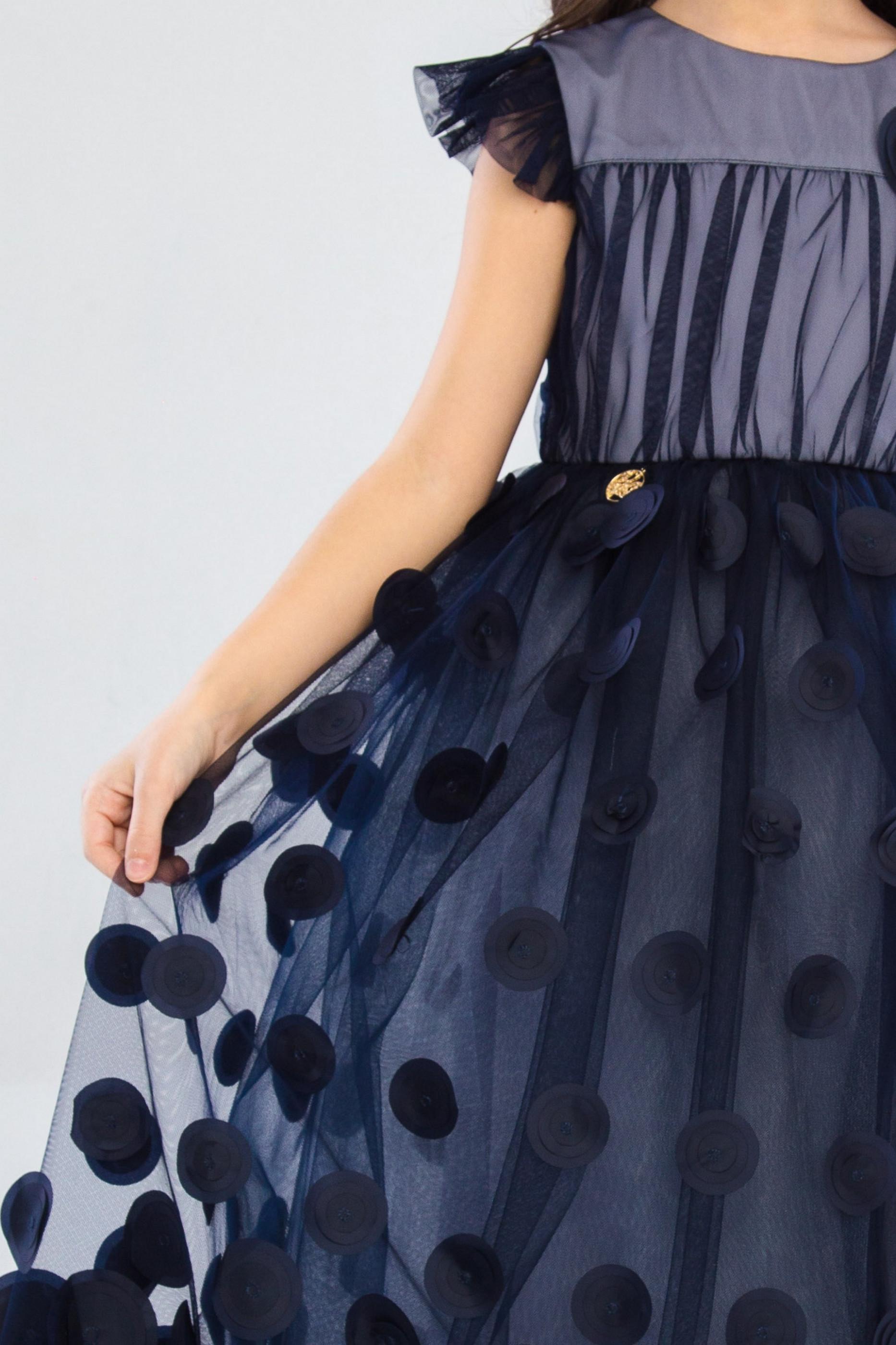 Плаття Розалі, фото №7