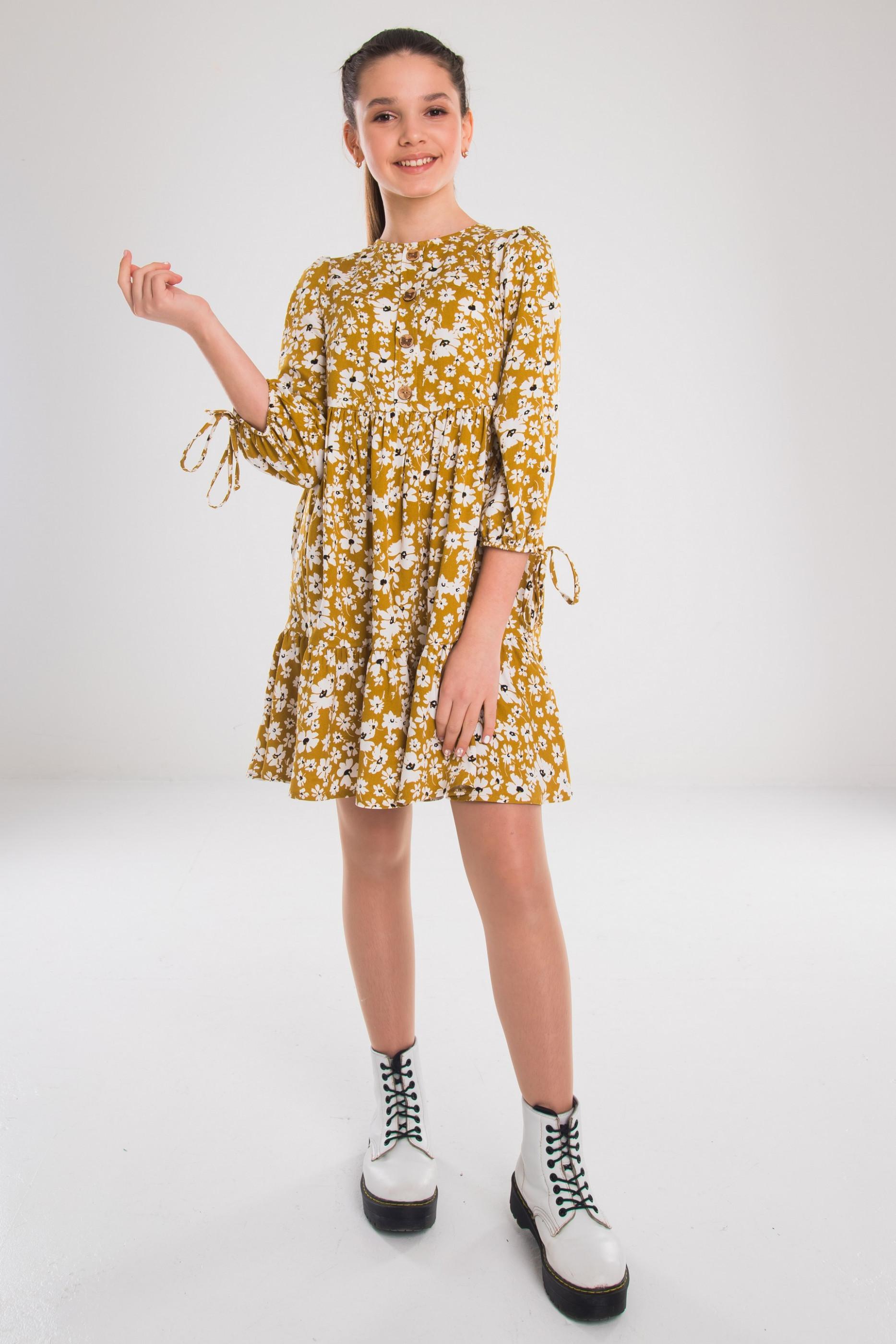 Плаття Моллі, фото №8