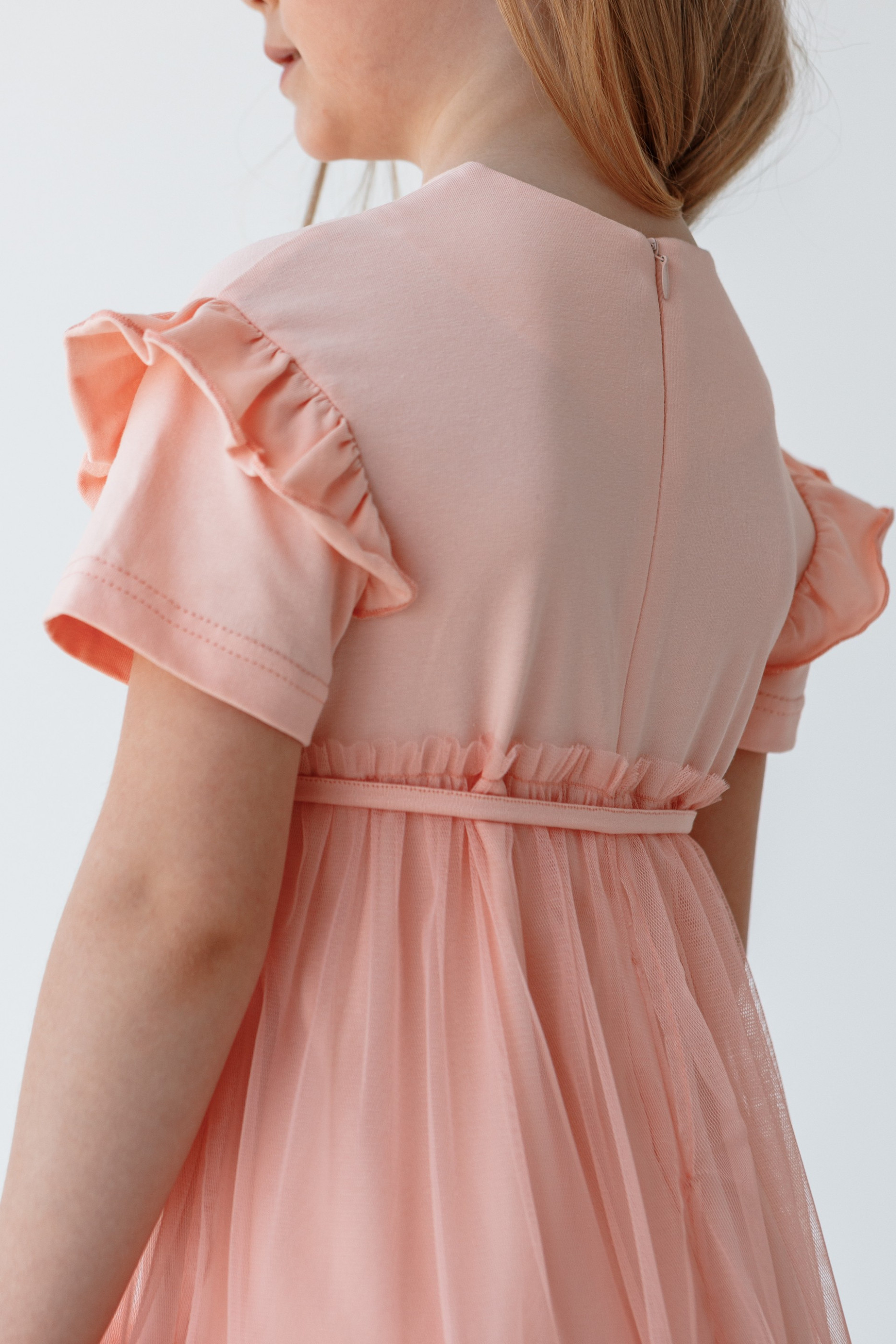 Плаття Лія, фото №4