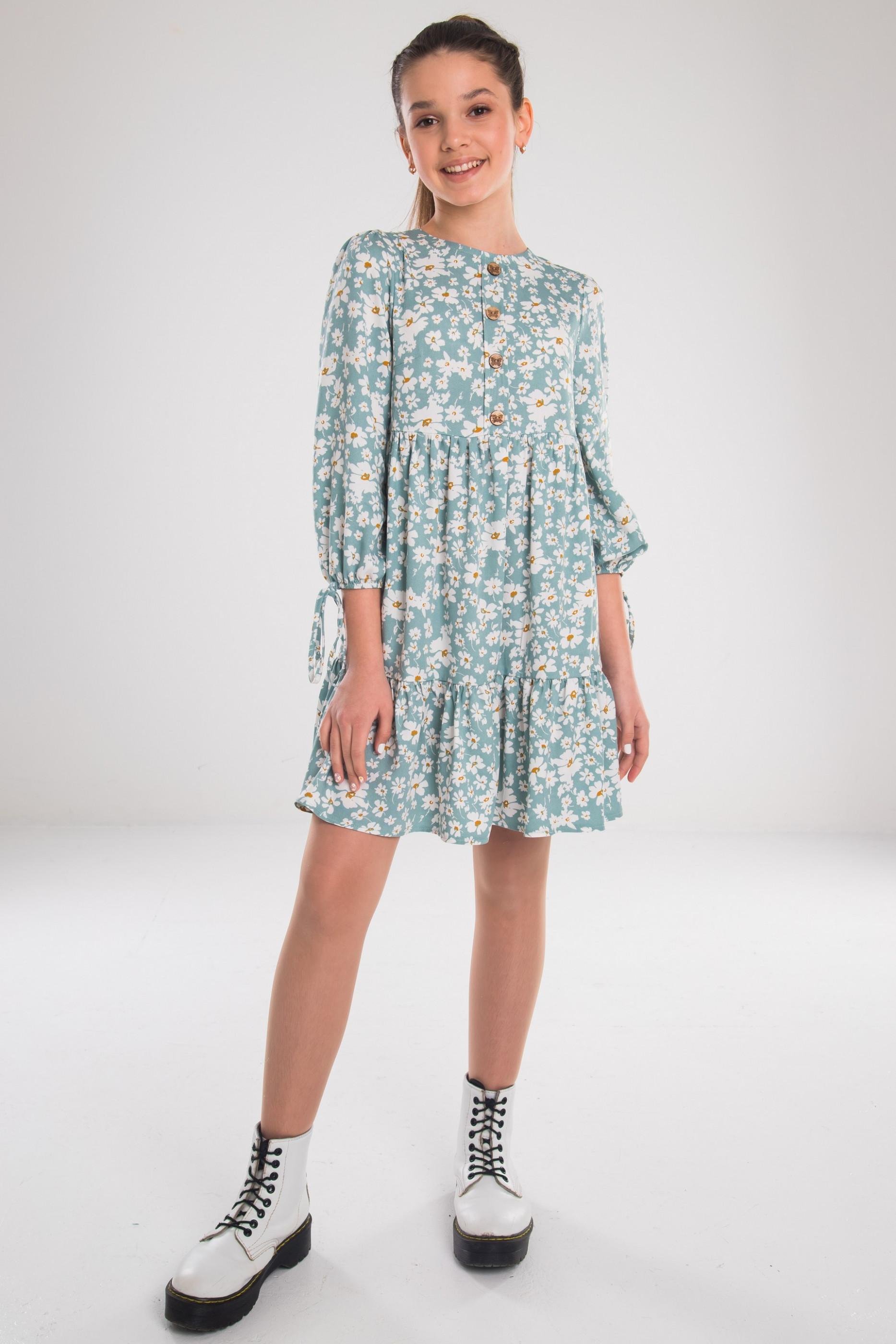 Плаття Моллі, фото №3