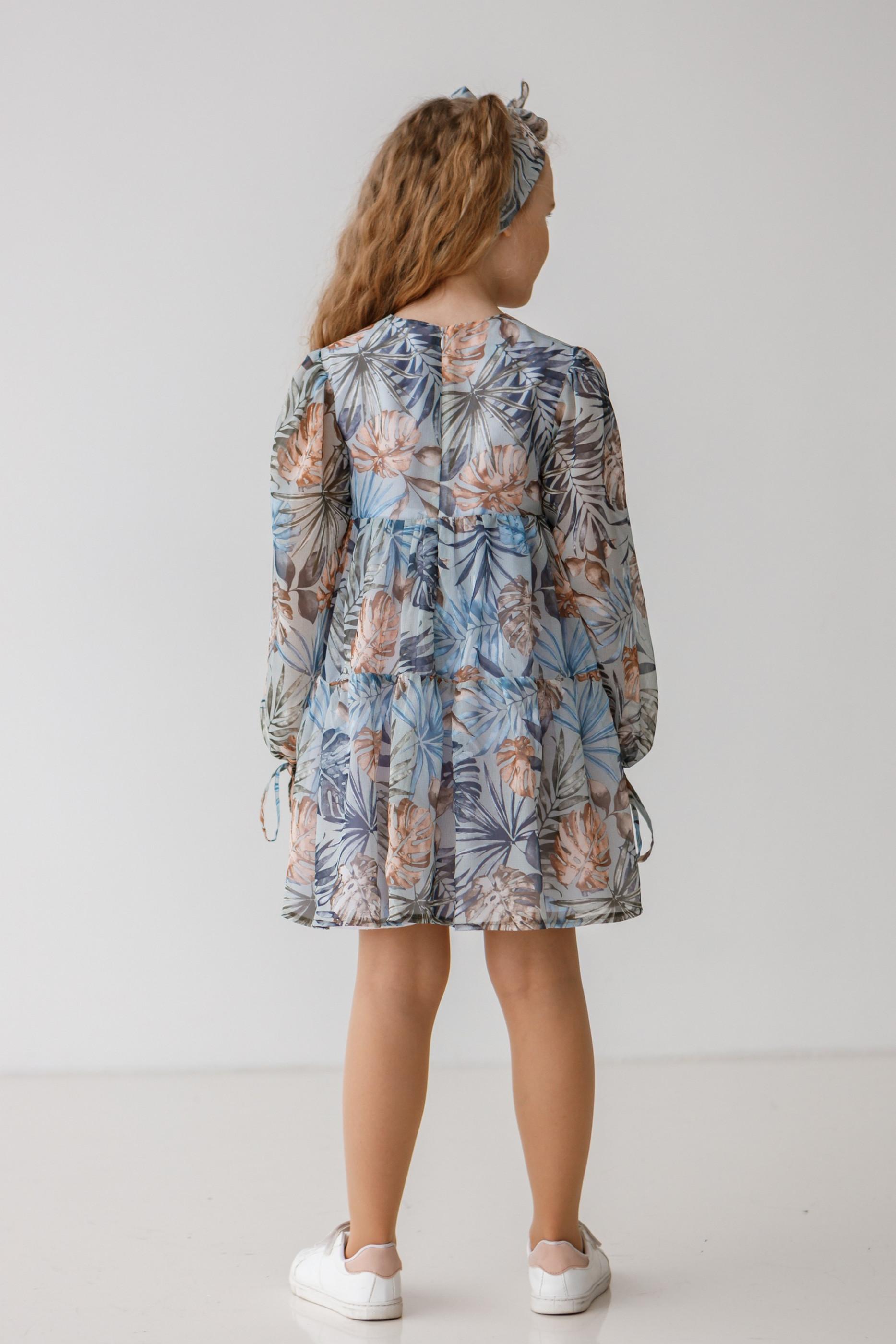 Плаття Летті, фото №4