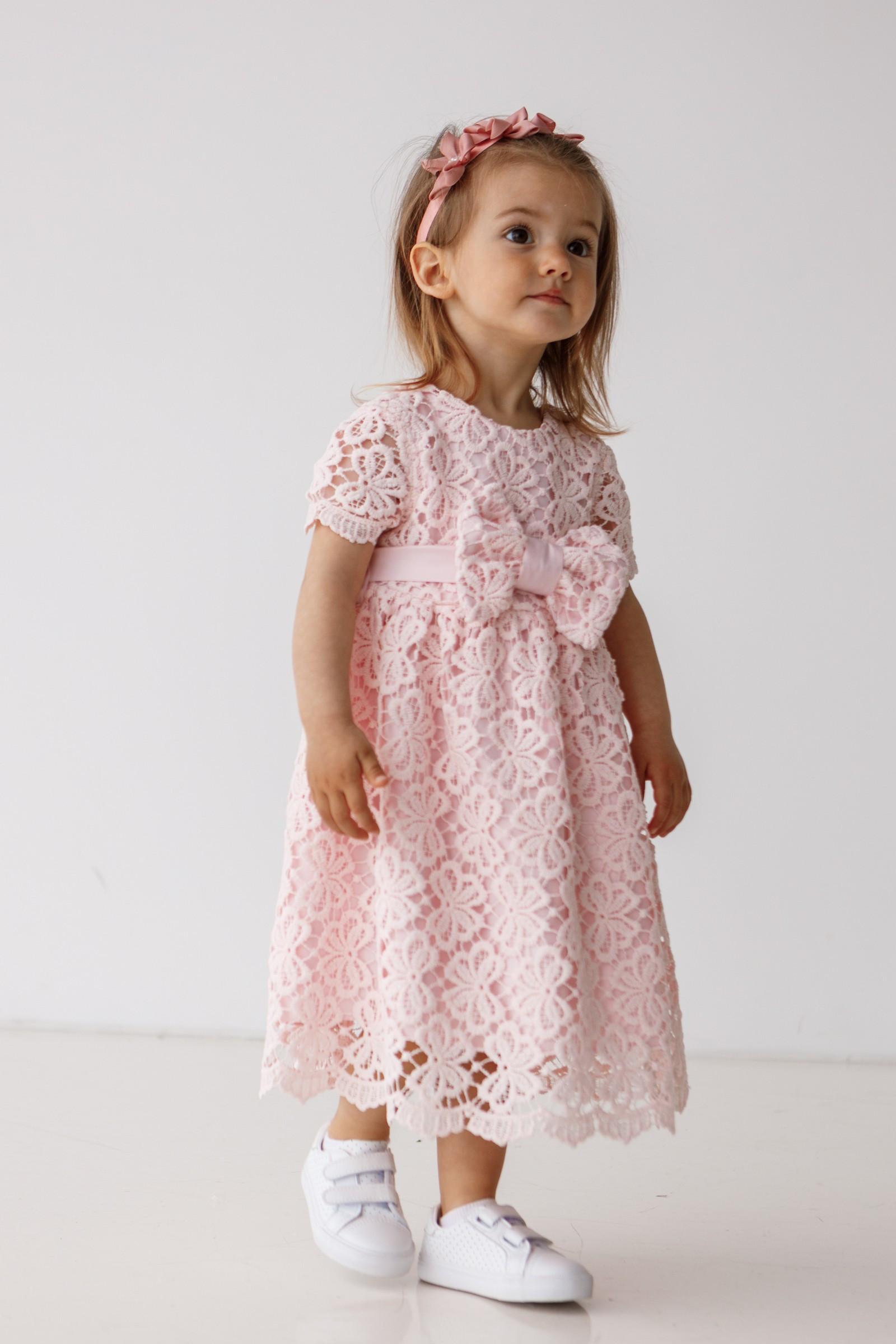 Плаття Келлі, фото №2