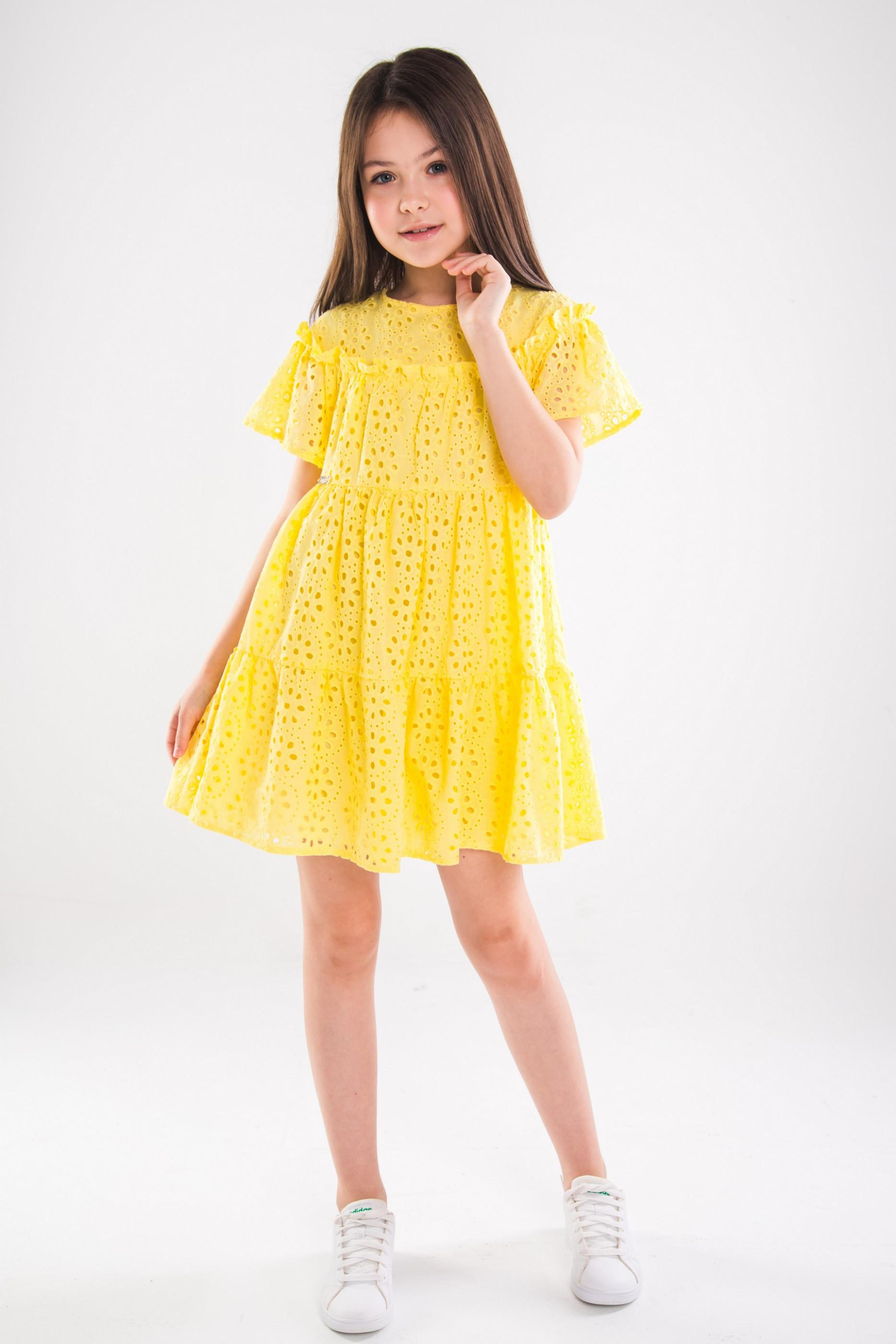 Плаття Амі, фото №1
