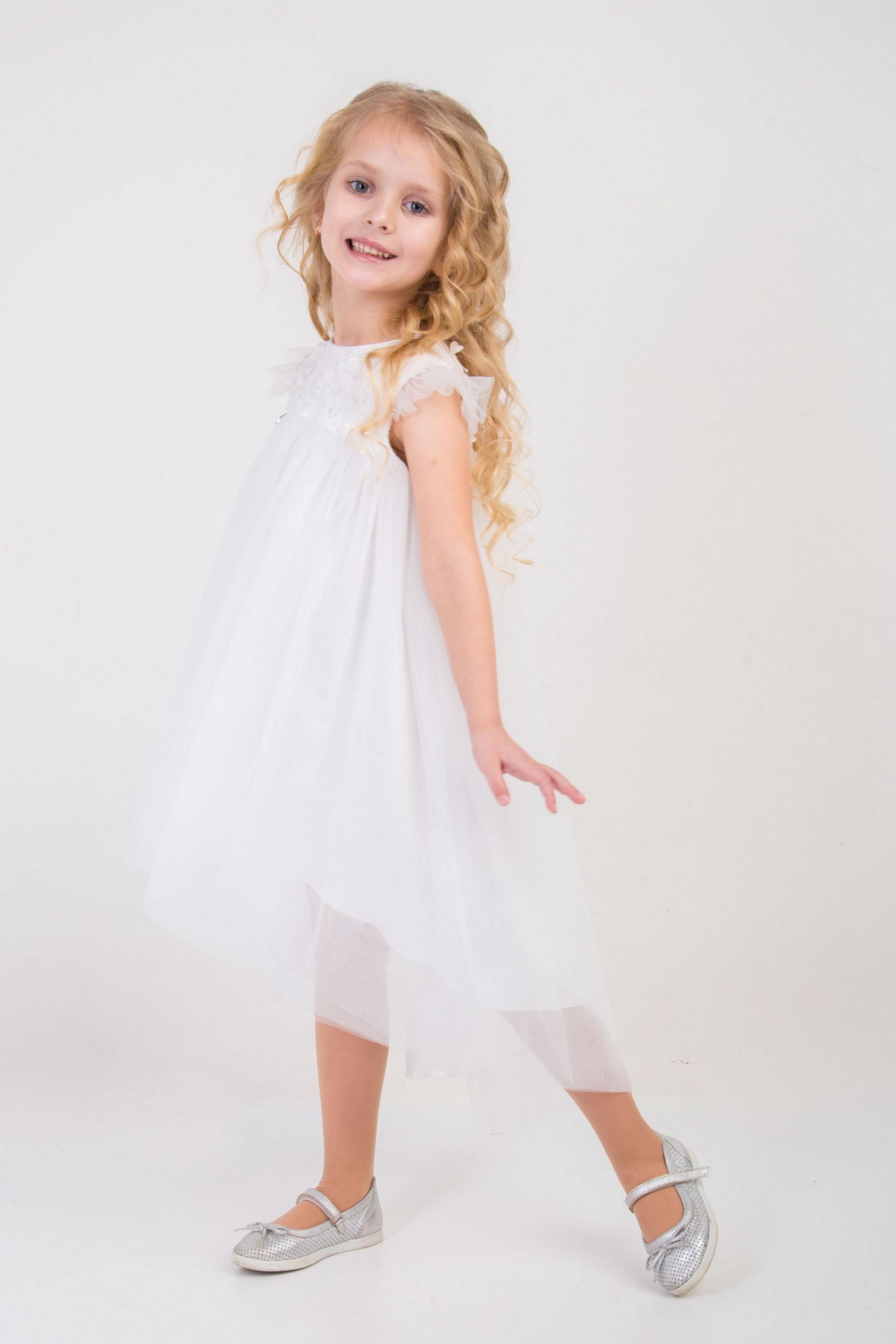 Плаття Ліліс, фото №3